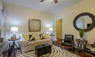Bedroom, 1612 Jefferson St, 0