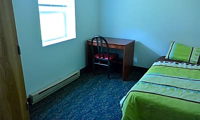 Bedroom, 403 Grandview Rd, 2