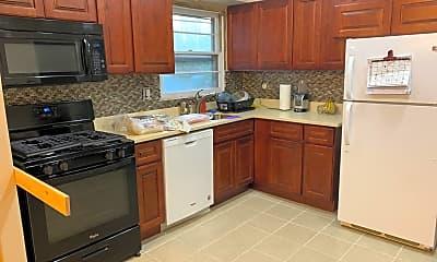 Kitchen, 50 Whalepond Rd, 1