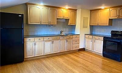Kitchen, 16 Tilley St 3, 1