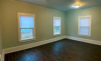 Bedroom, 427 Meller St, 1
