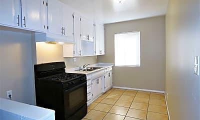 Kitchen, 241 E South St, 0