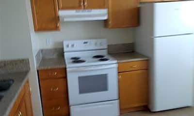 Kitchen, 2981 Country Manor Ln 118, 2