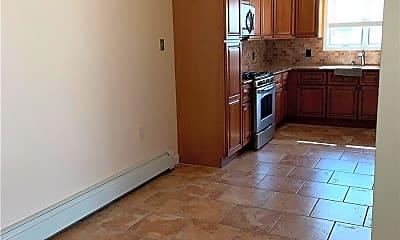 Kitchen, 461 E Fulton St GARDEN, 2