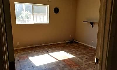 Bedroom, 500 7th St, 0