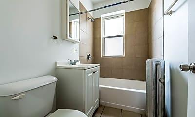 Bathroom, 7825 S Emerald Ave, 2