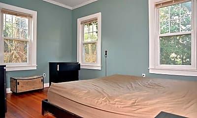Bedroom, 20 Stony Rd, 2