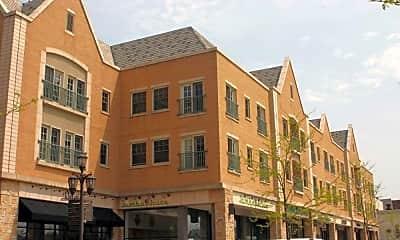 Renaissance Place Apartments, 0