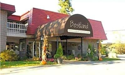 Bestland, 1