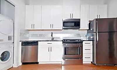 Kitchen, 53 Pitt St, 0