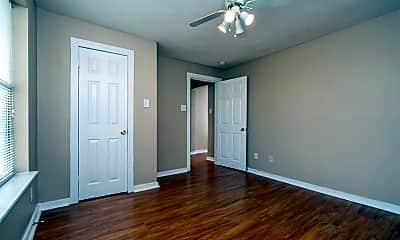 Bedroom, 3121 Isabella St, 1