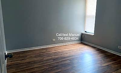 Living Room, 4206 W Washington Blvd, 1