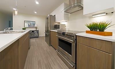 Kitchen, 189 Angell St, 0