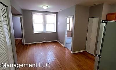 Bedroom, 7350 S Phillips Ave, 0