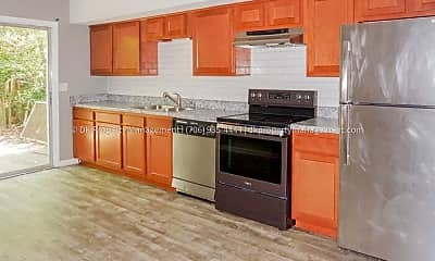 Kitchen, 508 Ely Rd, 0