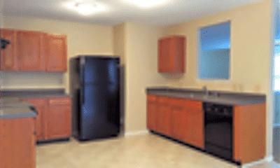 Living Room, 9488 W Quarter Moon Drive, 2