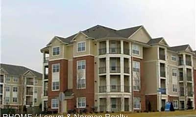Building, 12933 Centre Park Cir #406, 0