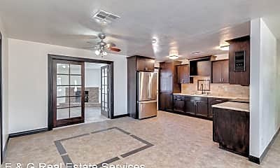 Living Room, 1320 W 6th St, 0