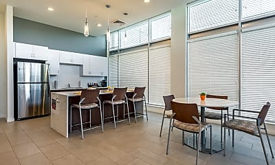 Legacy Pointe at Poindexter, 2