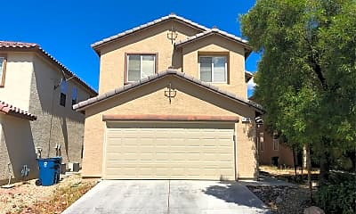 Building, 11740 Red Water Ct, 0