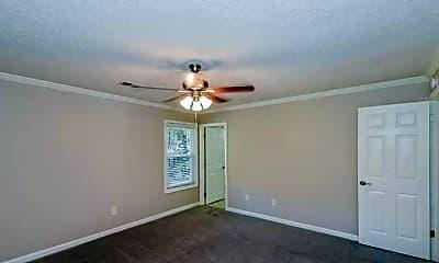 Bedroom, 4473 Lindsey Dr, SW Powder Springs GA, 2