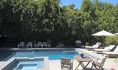 Pool, 3328 Oak Glen Dr, 0