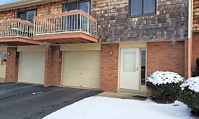 Building, 2733 Bingham Dr, 0