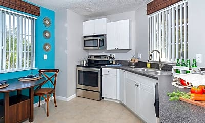 Kitchen, 14625 NW 20th St, 0