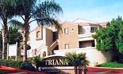 Triana, 1