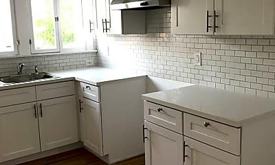 Kitchen, 1672 S Harvard Blvd, 0