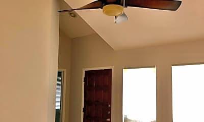 Bedroom, 5746 Spring Watch, 0