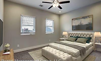 Bedroom, 3241 Dixie Dr, 1