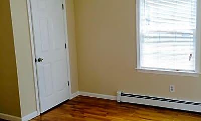 Bedroom, 31 Juniper St, 2