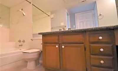 Bathroom, 16301 Ledgemont Ln 211, 1