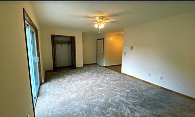 Bedroom, 916 Kings Rd, 1
