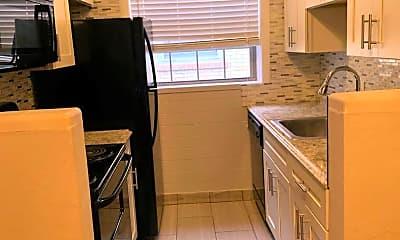 Kitchen, 6304 Bancroft Ave, 0