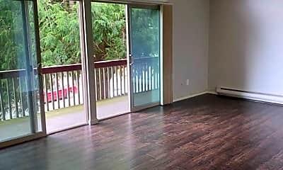 Living Room, 10295 NE 189th St, 1