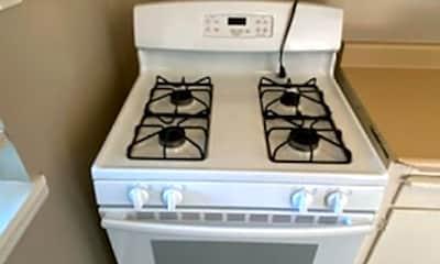 Kitchen, 2311 Laramie Ln, 2