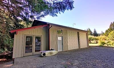 Building, 2734 Gull Harbor Rd NE, 0