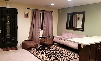 Bedroom, 20120 Forest Ave, 1
