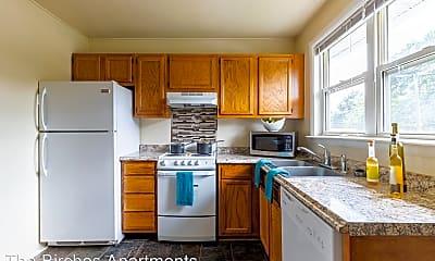 Kitchen, 1304 W Graham Rd, 0