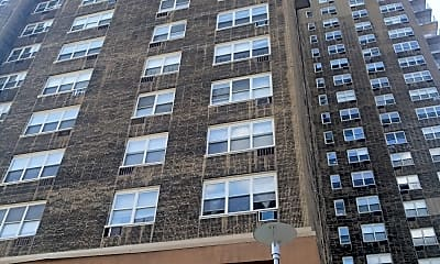 Hudsonview Terrace, 0