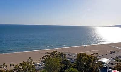 201 Ocean Ave 1803B, 2