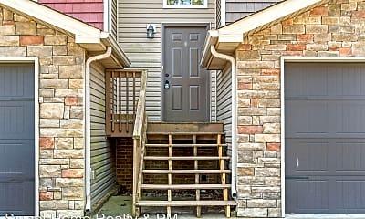 Building, 987 S Ash Ridge Dr, 2