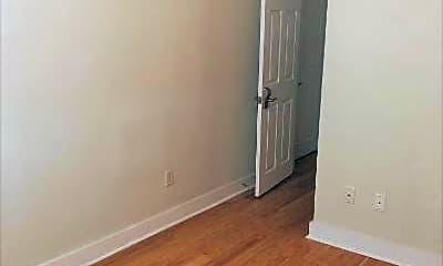 Bedroom, 14 Reid St, 1