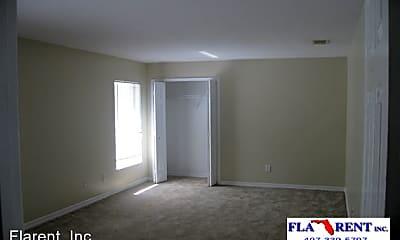 Living Room, 2250 Rockwood Dr, 2