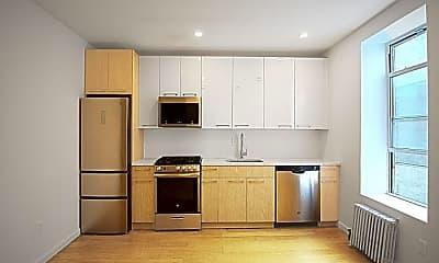 Kitchen, 649 Argyle Rd, 1
