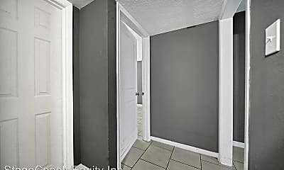 Bathroom, 6519 Sloan St, 2