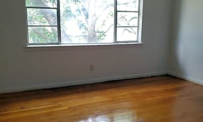 Bedroom, 3751 Wesley Dr, 2
