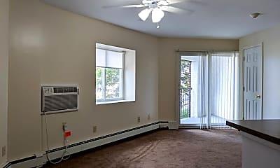 Living Room, 5 Edwards St, 1